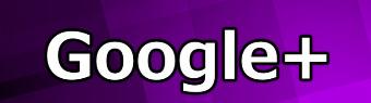 グーグルプラス