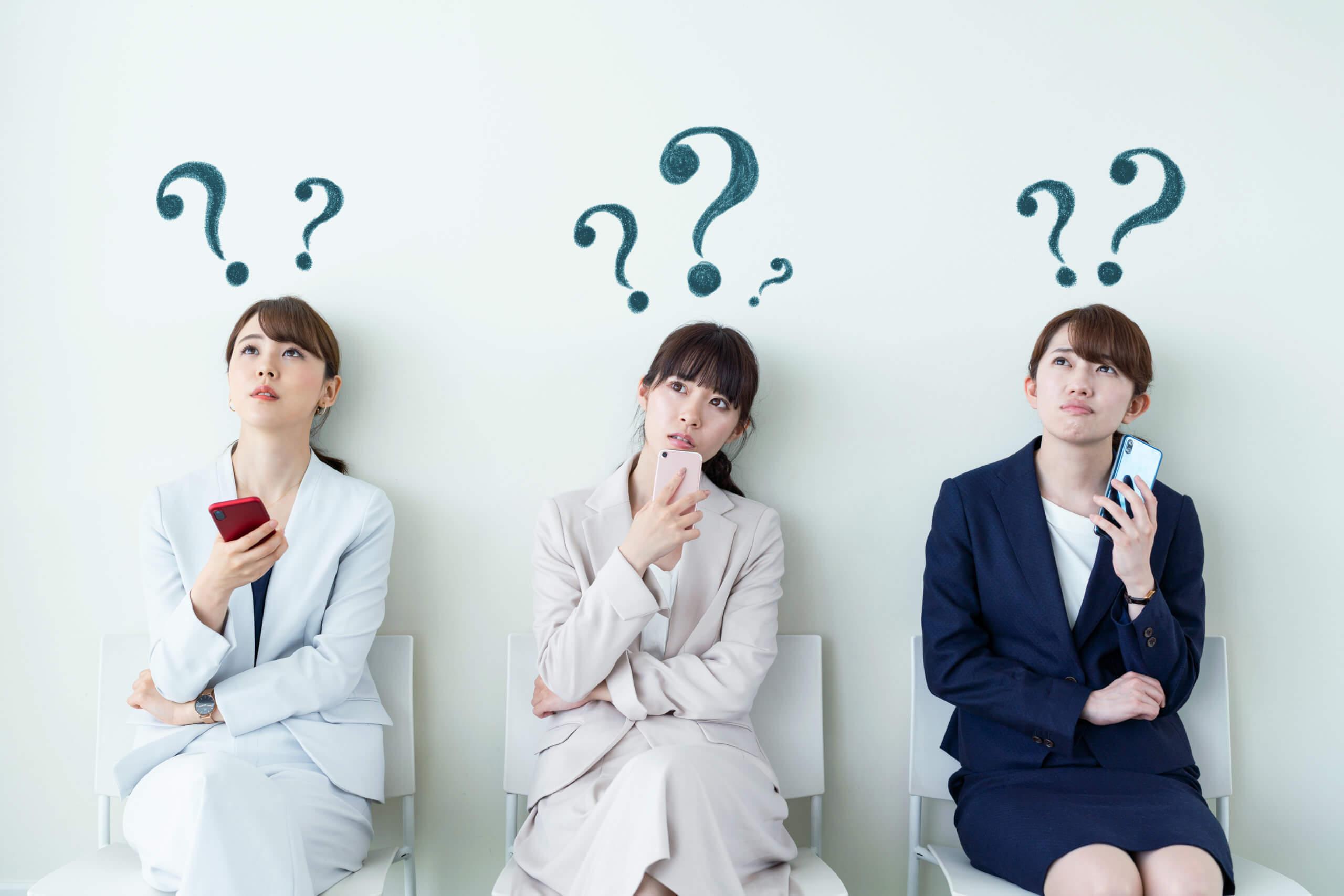 賢威の8 マニュアルに対しての質問の画像