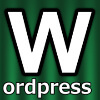 wordpress アフィリエイトサイトを作る為の画像